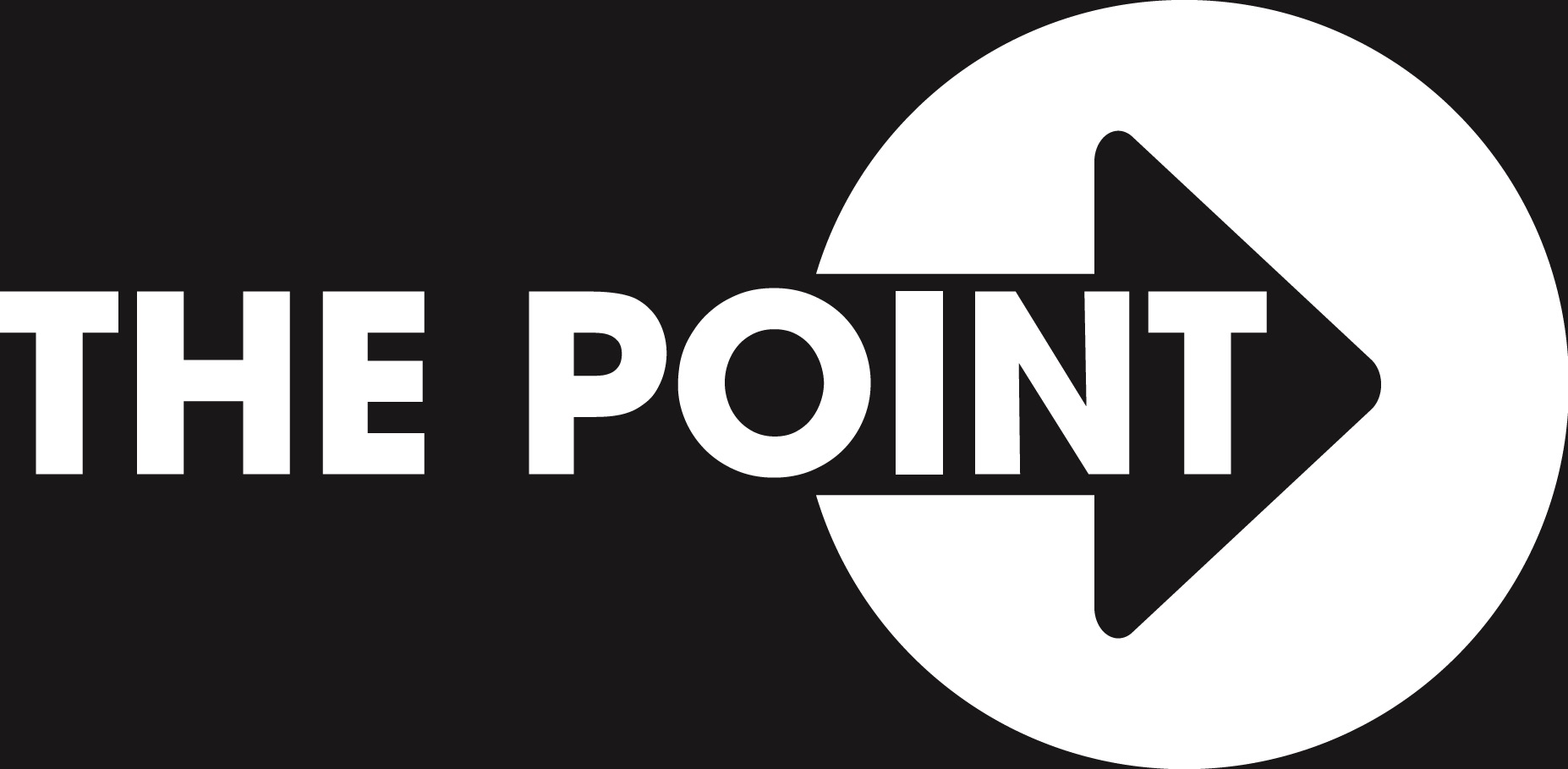 point-logo-big
